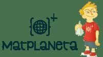 logo matplaneta