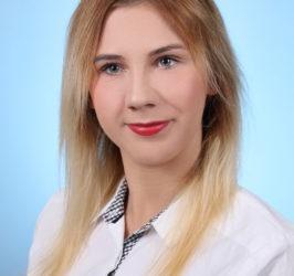 Agnieszka Wnęk
