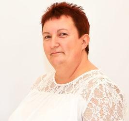 Aneta Więcek