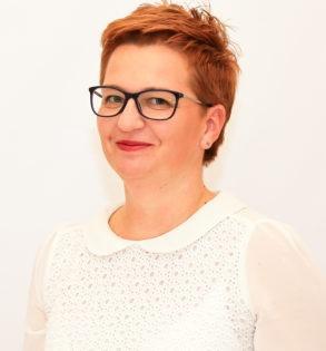 Agnieszka Marczyk