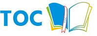 logo toc