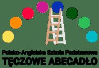 Polsko-Angielska Szkoła Podstawowa Tęczowe Abecadło